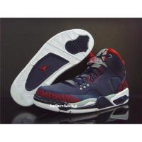 Quality Jordan Rare Air FIBA World Championships free shipping accept paypal for sale