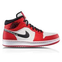 Buy cheap Alpha Air Jordan 1 free shipping accept paypal from wholesalers