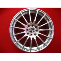 Quality Wheels-SP001(17inch) for sale