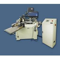 Quality Ice-cream Sleeve Products - DYK5-E Standard model Ice-Cream Cone Sleeve Machine for sale