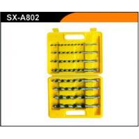 Consumable Material Product Name:Aiguillemodel:SX-A802
