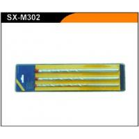 Consumable Material Product Name:Aiguillemodel:SX-M302