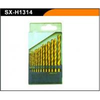 Consumable Material Product Name:Aiguillemodel:SX-H1314