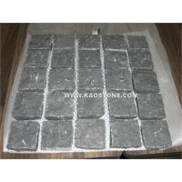Meshed cobble 2 ZP black meshed (8) for sale