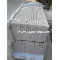 Baluster 2 stair/ step (2) for sale