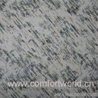 Quality Auto Fabric For Bus Print Fabric for sale