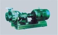 Buy Water supply equipment N condensation pumps at wholesale prices