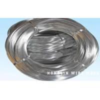 Quality Wire Serials Annealed wire... galvanized wire for sale