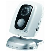 Quality / Warehouse Security Home / Warehouse Security>GSMMMSAlarmCamera for sale