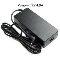 Quality AC Adapter for Compaq Compaq 19V 4.9A for sale