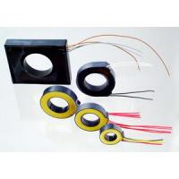 Quality Zero-phase Current Transformer  use for breaker for sale