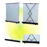 Buy cheap Air-Actuated Roll-up Banner from wholesalers