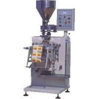 Quality DXD-WB- Series Automatic Granular Packaging Machine for sale