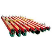 Quality BHFS-powerail enclosed conductor system for sale