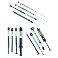 Quality Syringe for GC&HPLC for sale