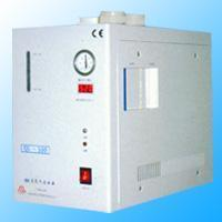 Quality Gas Generators for sale