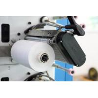 Buy cheap winder ATA-450 from wholesalers
