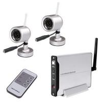Quality wireless security WS5112R2 for sale