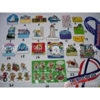 Buy cheap Magnets fridge magnet from wholesalers