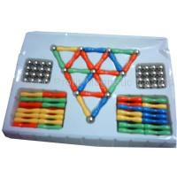 Buy cheap Magnetic Products Magnetic Toy from wholesalers