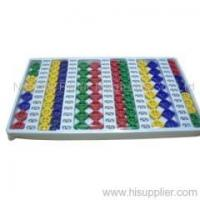 Quality Magnetic Products Magnetic Toy LY0421 for sale