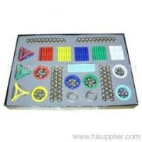 Quality Magnetic Products Magnetic Toys LY0419 for sale