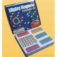 Quality Magnetic Products Magnetic Toy LY0303 for sale