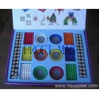 Quality Magnetic Products Magnetic Toy LY0412 for sale