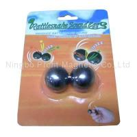 Buy cheap Magnetic Products magnetic toy LY0410 from wholesalers