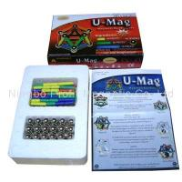 Buy cheap Magnetic Products Magnetic Toy LY0403 from wholesalers