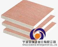 Quality Plywood Marine Ply for sale