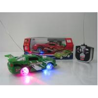 Buy Remote control LE005856 at wholesale prices