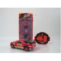Buy Remote control LE005854 at wholesale prices