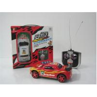Buy cheap Remote control LE005834 from wholesalers