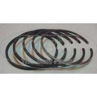 China Tractor  Piston Ring Set on sale