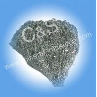Buy cheap |Silicon carbide>>Siliconcarbide from wholesalers