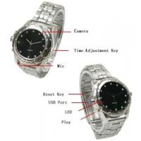 Quality Watch Camera Item Number: LA-WC01 for sale