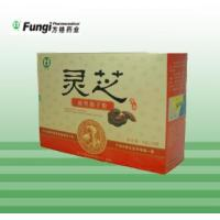 China Products-REISHI SHELL-BROKEN SPORE POWDER on sale