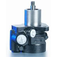 China Power Steering Pump for BENZ on sale