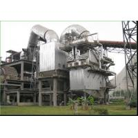 Quality Waste Heat Generation for sale