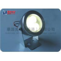 LED High power cup No.HY-SD-304
