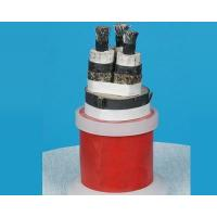 Quality Shielded Control Cable for Mining Use for sale