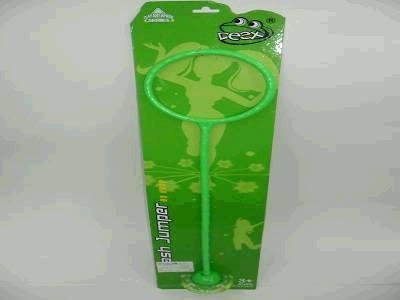 Buy FITNESS TOY Barcode No:922990021 at wholesale prices