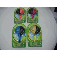 Quality FLYING DISK Barcode No:922990022 for sale