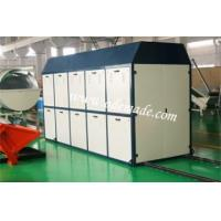 China Infrared crystal dryer on sale