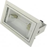 Quality white downlight for sale