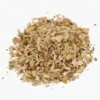 China White Willow Bark P.E. on sale