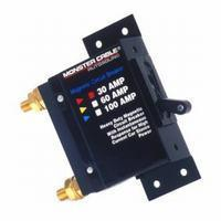 China magnetic circuit breaker on sale