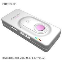Buy cheap UGN-3050 Personal Tracker from wholesalers