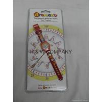 Quality Children's Wrist Watch for sale
